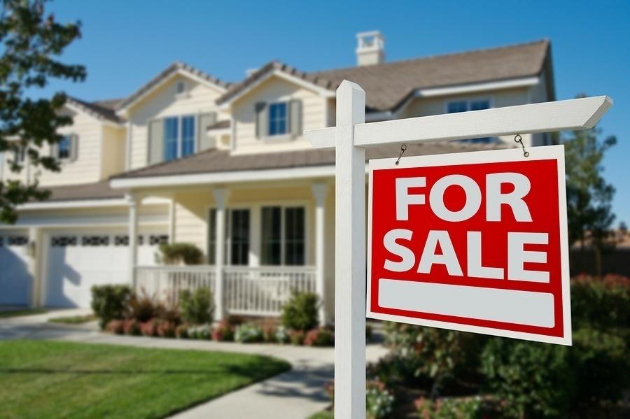 home for sale real estate bend oregon