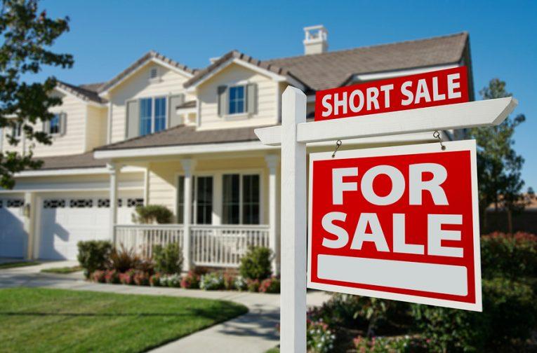Short Sales Bend, Bend Oregon Real Estate Market, Bend Realtors