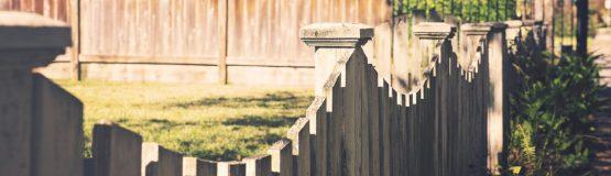 Homes for Sale Bend Location, Real Estate Bend, Bend Realtor