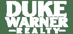 Duke Warner Realty Logo - Bend, Oregon Real Estate | Bend Homes for Sale