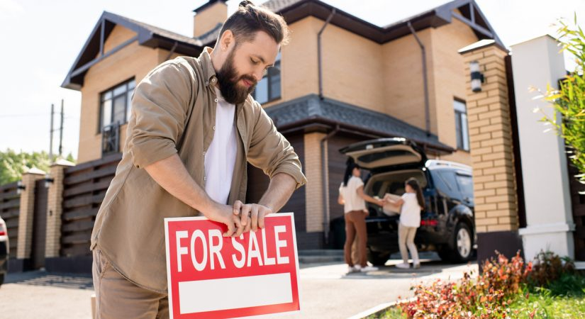 Selling a Home In Bend, 4 Things to know