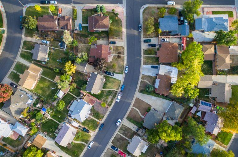 bend oregon real estate investing flip a house in bend